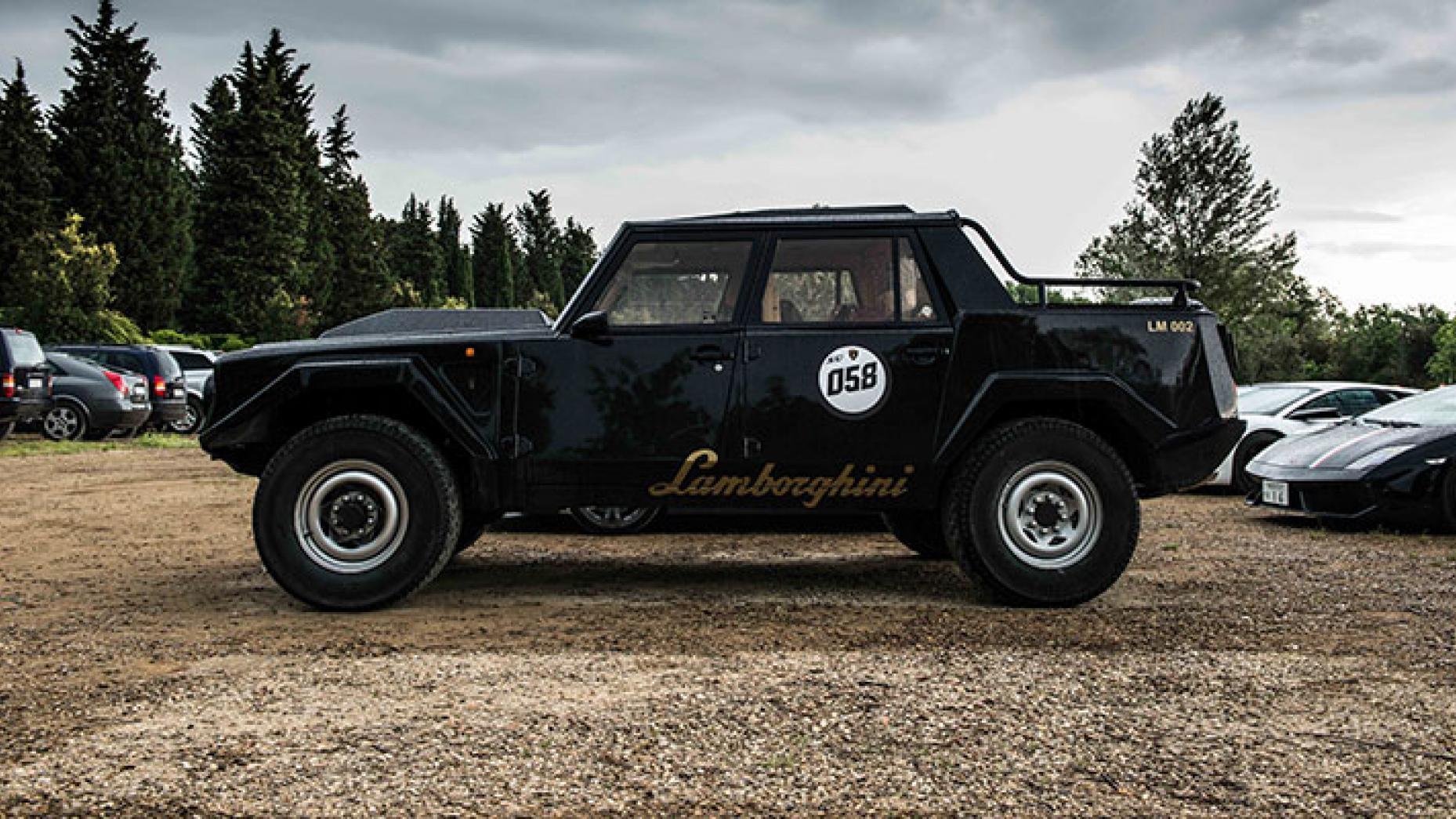 Ihr Spezialist F 252 R Sportwagen Service Amp Reparaturen Md Garage 5728 Gontenschwil